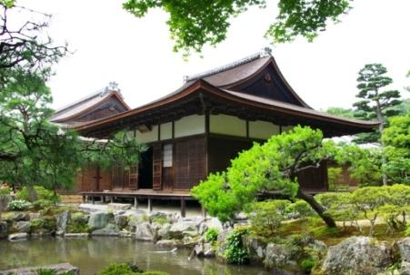 「東求堂」の画像検索結果