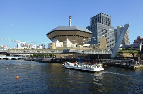 大阪は本当に大都会なの?YouTube動画>4本 ->画像>185枚