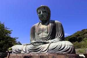 鎌倉大仏の大きさ高さ歴史